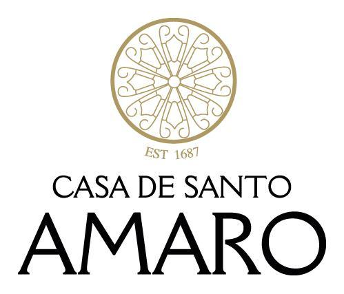 Palestra e Degustação de Azeites de Trás-os-Montes – Dia 22/04/2015