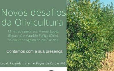 EVENTO NA FAZENDA IRAREMA/SP