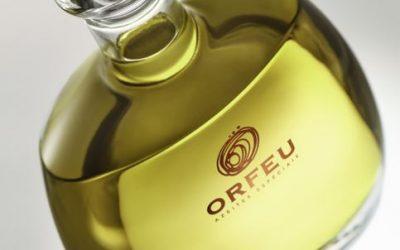 Produtor brasileiro lança linha de azeites diferenciados para o segmento premium.